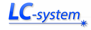 LC-System
